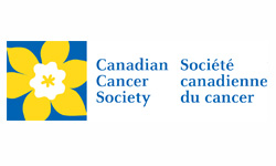 canadian-cancer