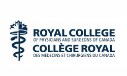 royal-college